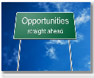 4 Keys to Changing Problems Into Opportunities
