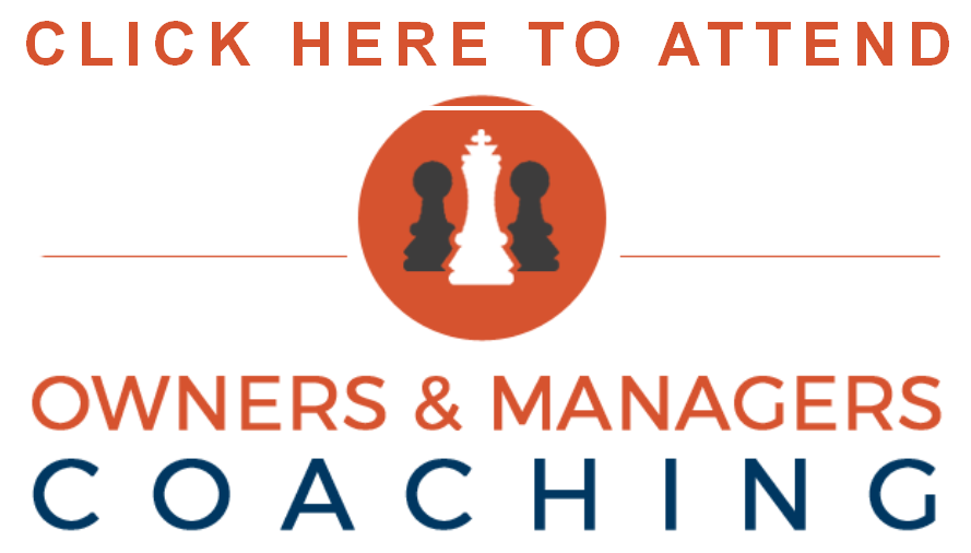 Click Here To Join Coaching Session