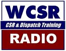 AUDIO: OFFICE WORKS 1 - CSR-DISPATCH SYSTEM OVERVIEW