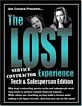 E-BOOK: The LOST Service Contractor