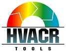 HVAC Tools