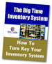 The Big Time Inventory System